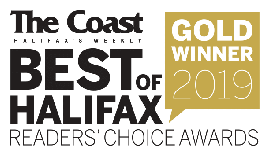 Best-of-Halifax_Darrells-Restaurant